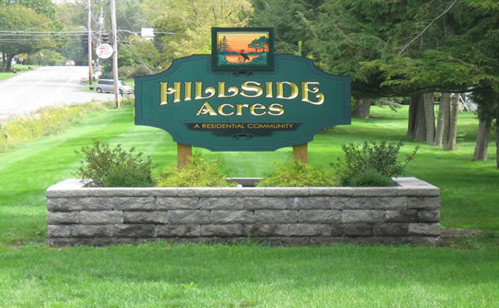 hillside_acres