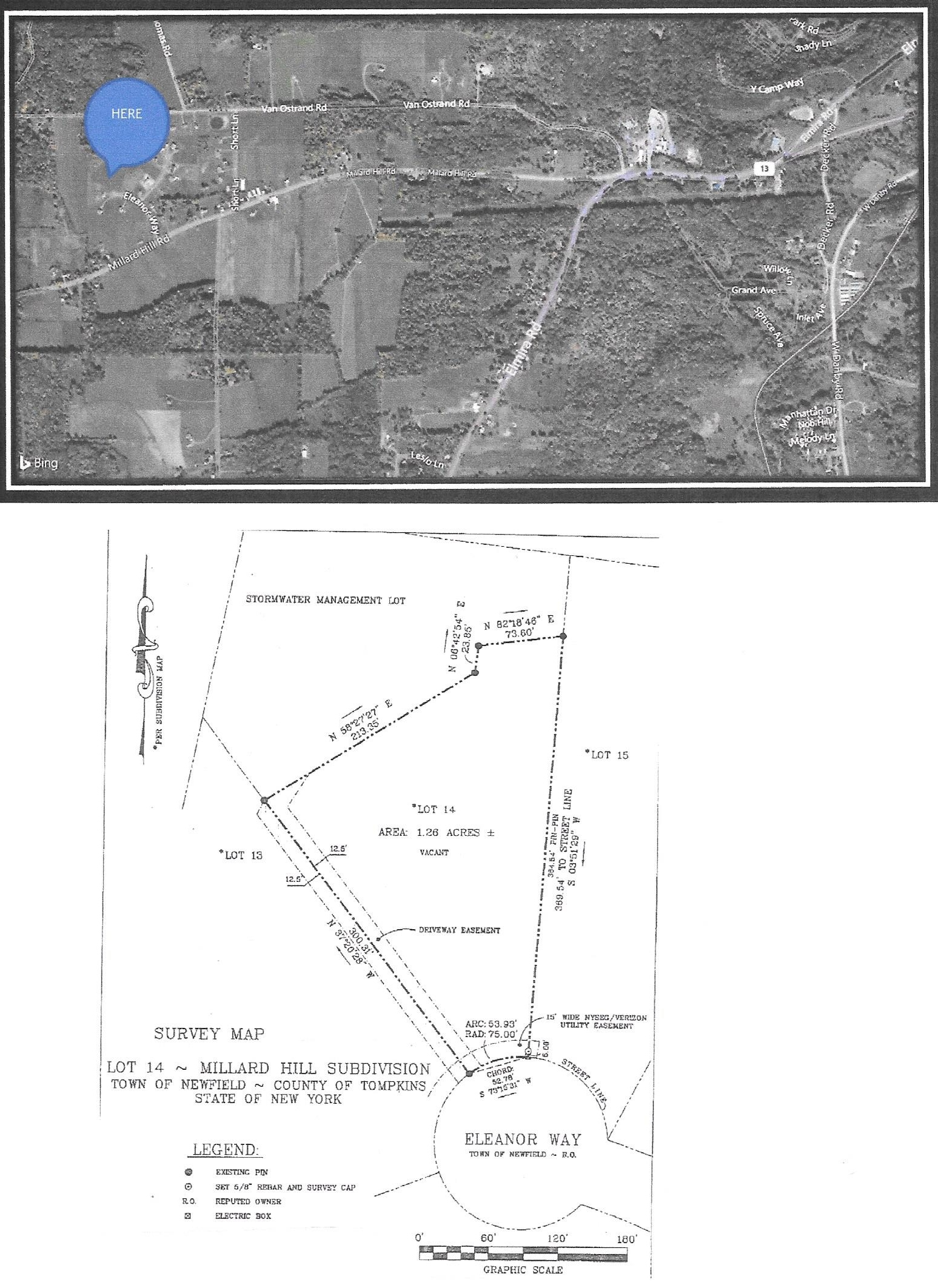 Land Home Package One Site Left New Listing Jim Ray Homes Inc Marlette Wiring Diagrams