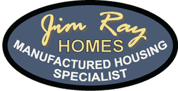 Jim Ray Homes, Inc.