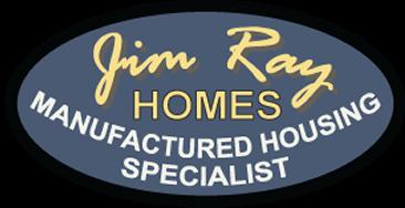 Jim Ray Homes, Inc.